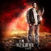 RHEDJI A.K.A LE CHAT NOIR - DΔ RH3DJ1 CΩDE ( ALBUM 2012 ) Free - 13 DERNIERE LETTRE