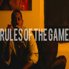 Priest - Rules Of The Game Feat. Starr Busby (Produced by Blunted Beatz)