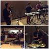 Villapalooza celebrates Latin music and culture in Little Village