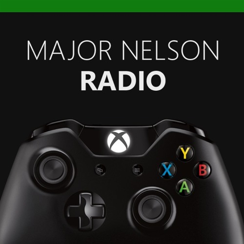 MNR 552 Fall is here and we talk…games. And more.