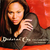 Deborah Cox - It´s Over Now (Sash_S & TwistedNoise)played by Nicky Romero,Kenn Colt,Djs from Mars..