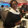 BBC Africa News Roundup 4th September 2015