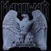 Manowar - Battle Hymn