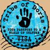 Shambala 2015 - Tribe of Doris Koo Kou's Nest (feat. Fedzilla)