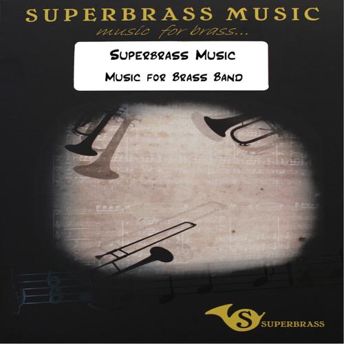 O.B.1.Fanfare Brass Band SAMPLE