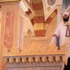 Download خطبة جمعة بعنوان: (كلكم راعٍ وكلكم مسؤول عن رعيته) - الشيشان Mp3