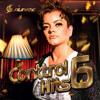DJ Laurize - ConttrolHits Vol. 6 Setembro 2015