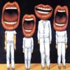 Download nierMINT, Maibee, Richard Weed - Talking Heads (Original Mix) Mp3