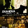 Dvandva(Prashant Vadhyar and Vishal J.Singh) - Dvandva OST(2008)