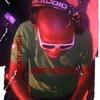 mashup The Sound- davido X highnotes-banky w