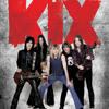 Kix Interview