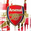 Hymn Of Arsenal FC