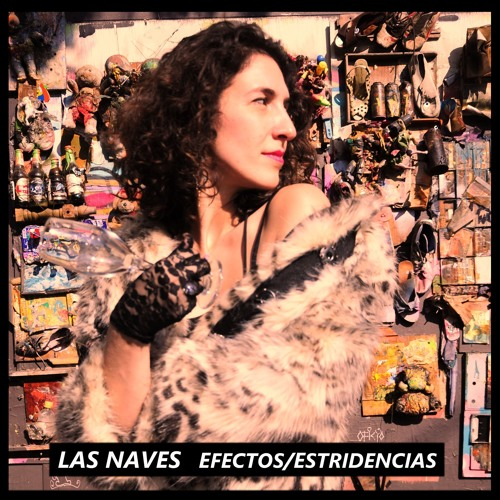 Las Naves - Reunion de curso