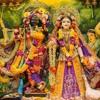 Nadiya Mani ft.  Gauravani, Amala Harinam, Amala Kirtan, Visvambhar and Vrinda 8.30.15 ICNJ Grand Opening mp3