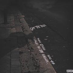 Mani Coolin' feat. Niko G4 - Off The Block (Prod. Jay Kurzweil)