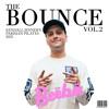 The Bounce Vol. 2 Kendall Jenner's Parisian Pilates Mix mp3
