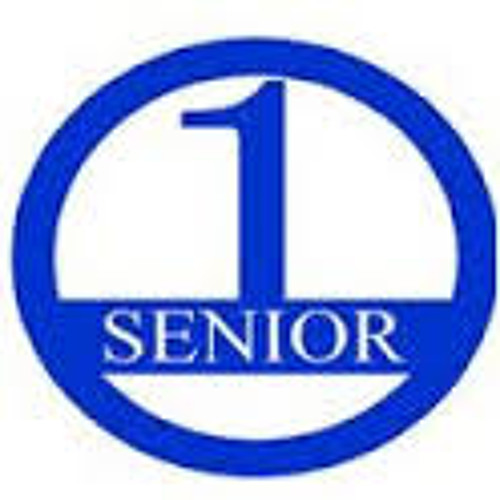 Senior Living Options with Senior One Source
