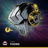 Tiasu - Thorn