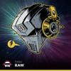 Tiasu - Raw