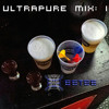 Ultrapure Mix - Number 1