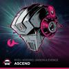 Kozoro, Ryzu, Unison, & Evence - Ascend