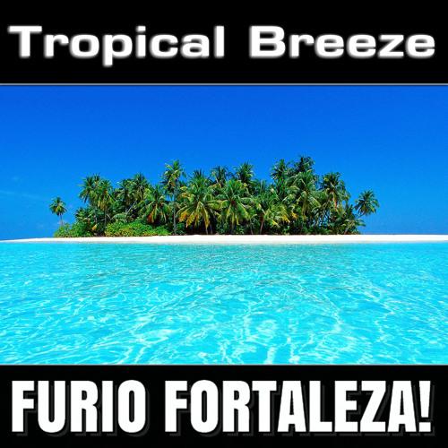 4.8 - Tropical Breeze