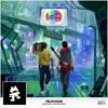 Televisor - Deya (feat. Patrick Baker) (Osmo Remix)