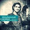 Humood Alkhudher - Almahammah
