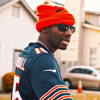 Bankroll Fresh Feat Skooly & 2 Chainz -TAKE OVER YOUR TRAP