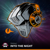 Trip40 - Into The Night