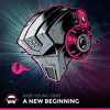 Download Wise Young Gent - A New Beginning Mp3