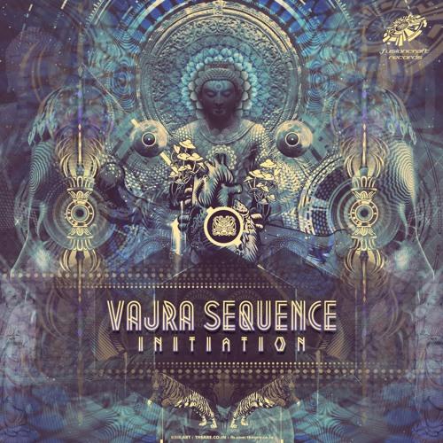 Bevatron Vs Naspa - Beyond Voices ~release preview~