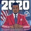 Yeezy 2020 (Mixtape)