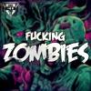 NEOH - Fucking Zombies