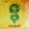 Namaste ft. Domani Harris & Emmaline (prod by Dj Money & Mister Neek)