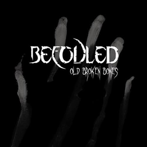 Befouled - Old Broken Bones