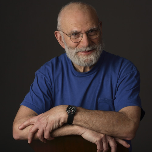 A Tribute to Oliver Sacks