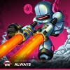 Download Jim Yosef - Always (feat. Kédo Rebelle) Mp3