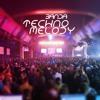 Tenho Medo - Banda Techno Melody