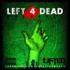 Left 4 Dead - Boiselle