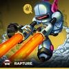Download Subtact - Rapture Mp3