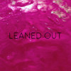 """Future x Young Thug Type Beat - """"Leaned Out"""" (Prod. Ill Instrumentals & Legendary)"""