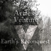 Earth's Reconquest
