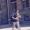 Marne kasailai rahar hudaina - Binod Gurung