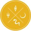 Yoga Nidra (short version)