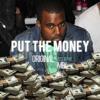 Put The Money (Original Mix)