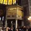 Conexão Istambul