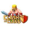 Clash Of Clans Soundtrack 2  (By Ares)