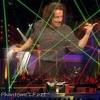 Yanni --the world dance