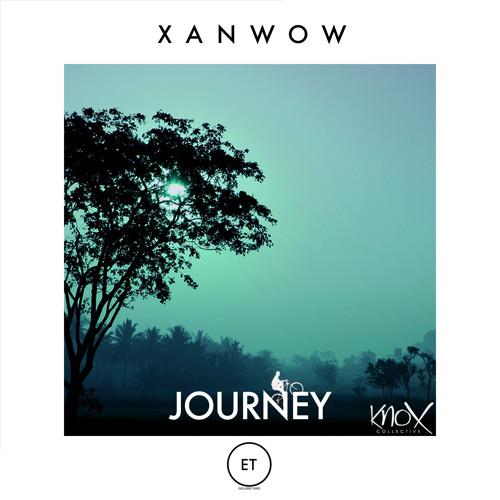 Xanwow - Journey